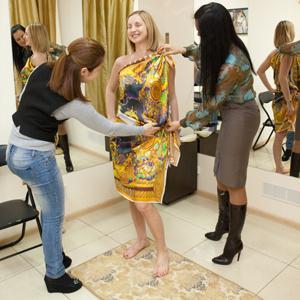 Ателье по пошиву одежды Ванино