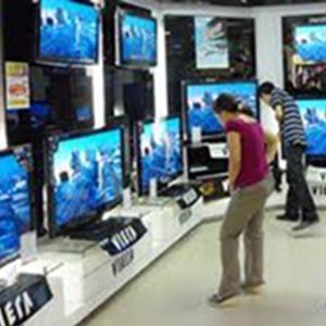 Магазины электроники Ванино
