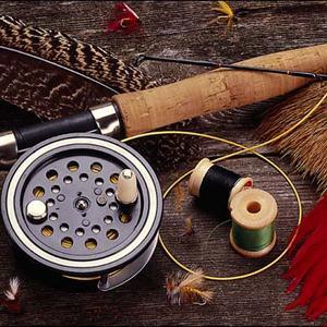 Охотничьи и рыболовные магазины Ванино