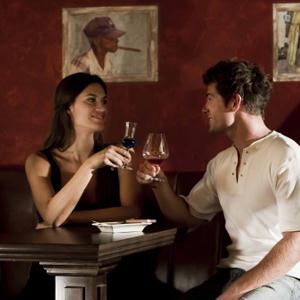 Рестораны, кафе, бары Ванино