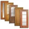 Двери, дверные блоки в Ванино