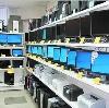 Компьютерные магазины в Ванино