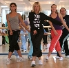 Школы танцев в Ванино